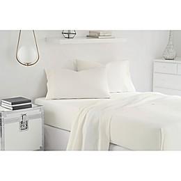 UGG® Sunwashed Standard Pillowcases (Set of 2)
