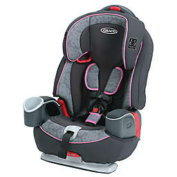 Graco® Nautilus™ 65 3-in-1 Harness Booster Car Seat