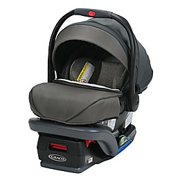 Graco® SnugRide® SnugLock™ 35 Platinum XT Infant Car Seat in Bryant™