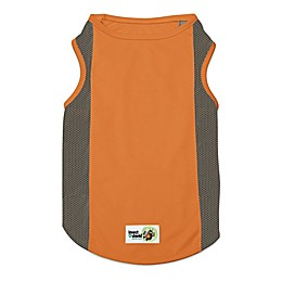 Insect Shield® Breathable Mesh Pet Tank