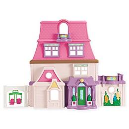 Fisher-Price® Loving Family™ Dollhouse