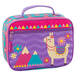 Stephen Joseph® Lama Classic Lunch Box