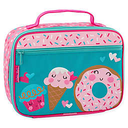 Stephen Joseph® Donut Classic Lunch Box