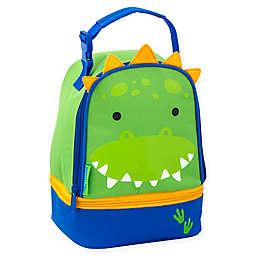 Stephen Joseph® Dino Pal Lunch Box