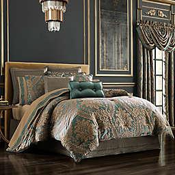 J. Queen New York™ Montgomery Comforter Set