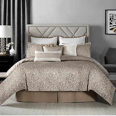 Laundry by Shelli Segal® Sonora Bedding Collection