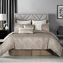 Laundry by Shelli Segal® Sonora Comforter Set