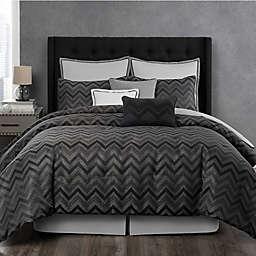 Laundry by SHELLI SEGAL® Berkeley Reversible Comforter Set