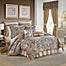 Part of the Croscill® Philomena Comforter Set