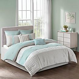 510 Design Tinsley 8-Piece Comforter Set