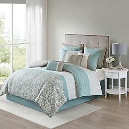510 Design Shawnee 8-Piece Comforter Set