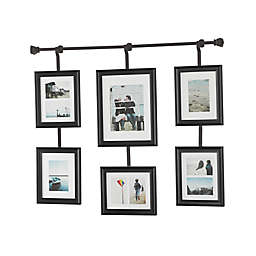 Wall Solutions Rod And Frame Set