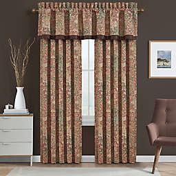 J. Queen New York™ Katonah 2-Pack 84-Inch Window Curtain