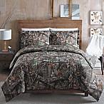 Realtree® Edge Queen Comforter Set