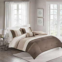510 Design Terence 4-Piece Comforter Set