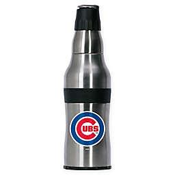 MLB Chicago Cubs ORCA Rocket Bottle/Can Holder