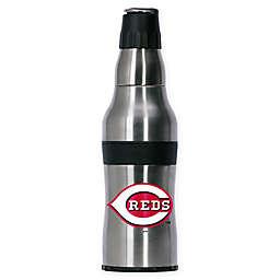 MLB Cincinnati Reds ORCA Rocket Bottle/Can Holder