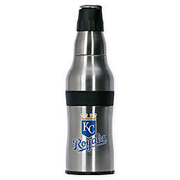 MLB Kansas City Royals ORCA Rocket Bottle/Can Holder