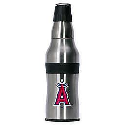 MLB Los Angeles Angels ORCA Rocket Bottle/Can Holder