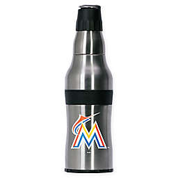 MLB Miami Marlins ORCA Rocket Bottle/Can Holder