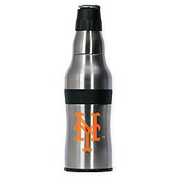 MLB New York Mets ORCA Rocket Bottle/Can Holder