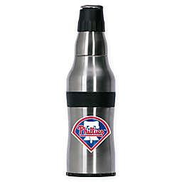 MLB Philadelphia Phillies ORCA Rocket Bottle/Can Holder