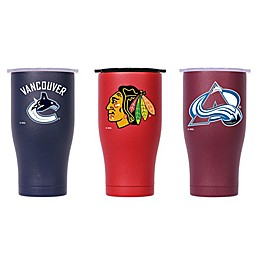 NHL Logo 27 oz. ORCA Chaser Tumbler Collection
