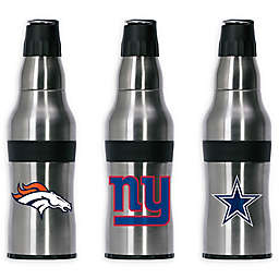 NFL ORCA Rocket Bottle/Can Holder Collection