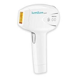 Conair® Lumilisse IPL Hair Removal System