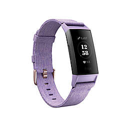 Fitbit® Charge 3 SE Fitness Tracker