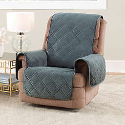 Sure Fit Triple Protection Recliner Cover