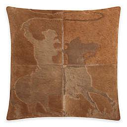 Rustic Leather Sleeper Sofa Bed Bath Beyond