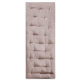 Intelligent Design Edelia Oblong Lounge Floor Cushion