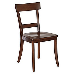 Harbor House ™™ Rubberwood Weldon Dining Chairs (Set of 2)