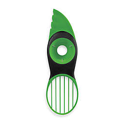 OXO Good Grips® 3-in-1 Avocado Slicer