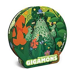 Blue Orange Games Gigamons