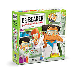 Blue Orange Games Dr. Beaker