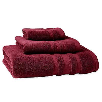 Famous Maker Avenue Value Bath Towel