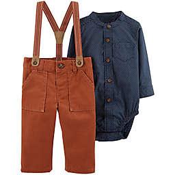 c9fd95f0f Boys' Clothing (Newborn - 4T) - Product Type: Pant Sets | Bed Bath ...