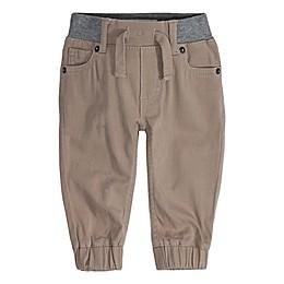Levi's® Chino Twill Jogger Pant