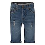 Levi's® Size 6M Murphy Jean