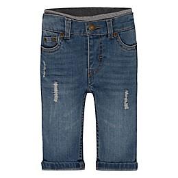 Levi's® Murphy Jean