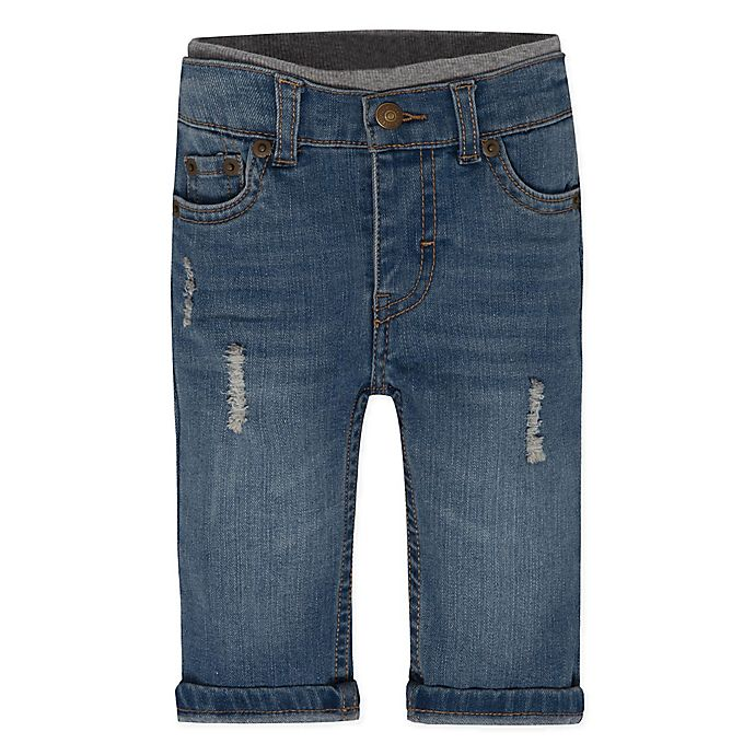 Alternate image 1 for Levi's® Murphy Jean