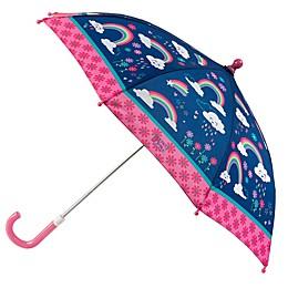 Stephen Joseph® Rainbow Umbrella
