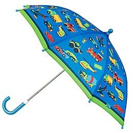 Stephen Joseph® Transportation Umbrella