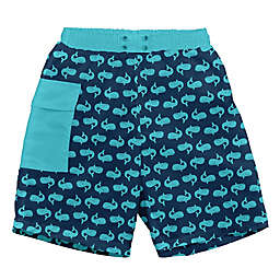21ad4041a9f59 Shop Boy's Swimwear - Trunks, Sun Hats & Swim Diapers | buybuy BABY