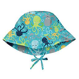 bda57619ef6c Baby Boy Hats | Bucket, Baseball & Beanie Hats | buybuy BABY