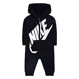 Nike® Play All Day Coverall