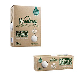 Woolzies® Wool Dryer Balls