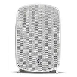 Russound 2-Way Outdoor Speaker Set in White